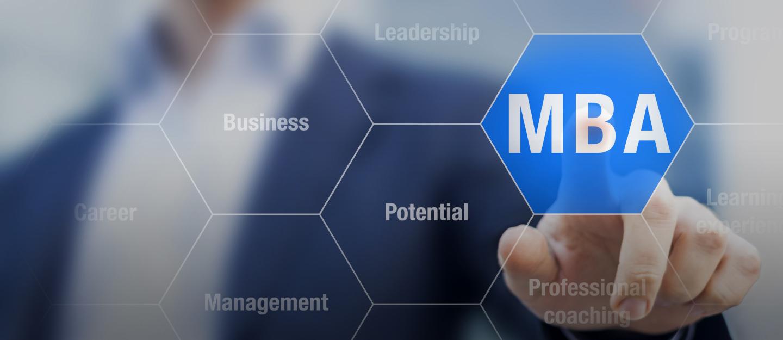 Best Business Management Universities in Lahore
