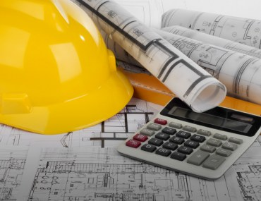 Top things to consider when building a house