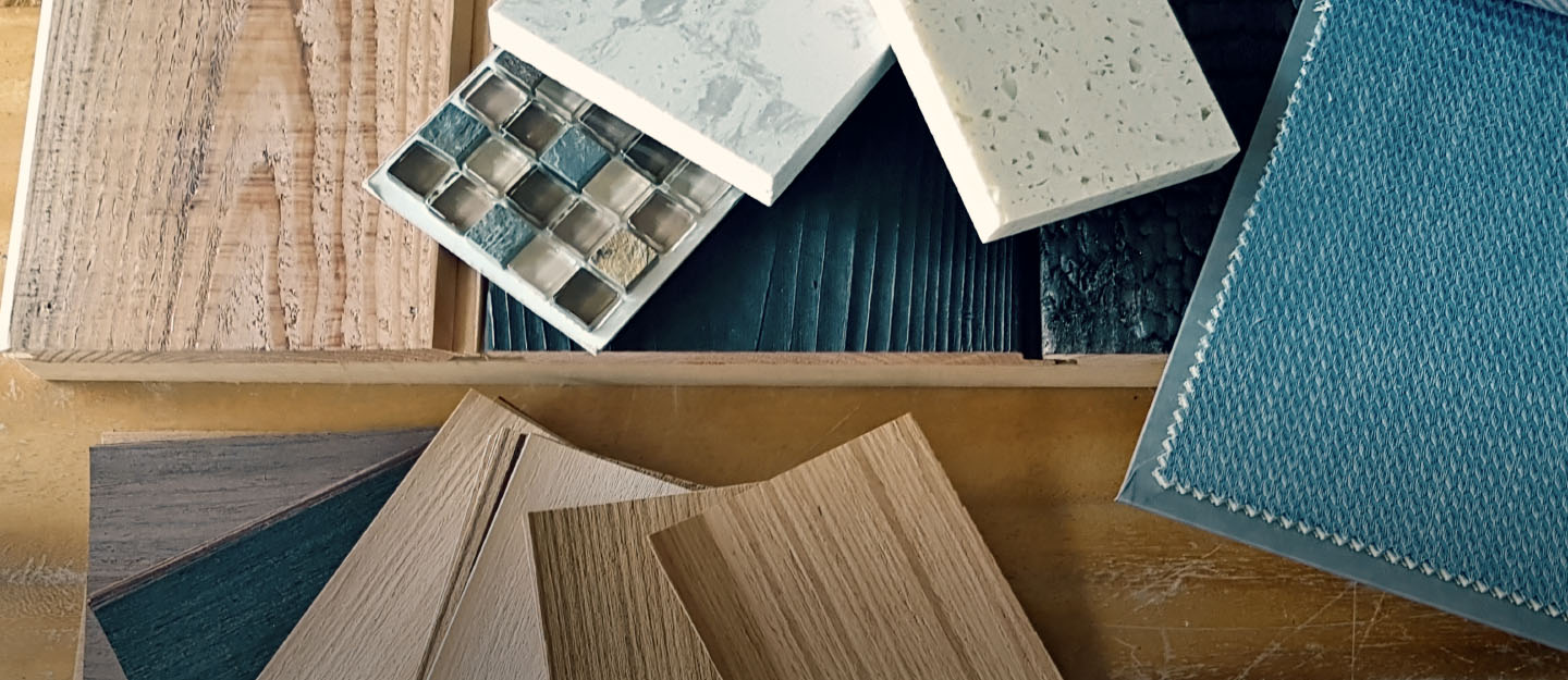 Pros Cons Of Different Types Of Flooring In Pakistan