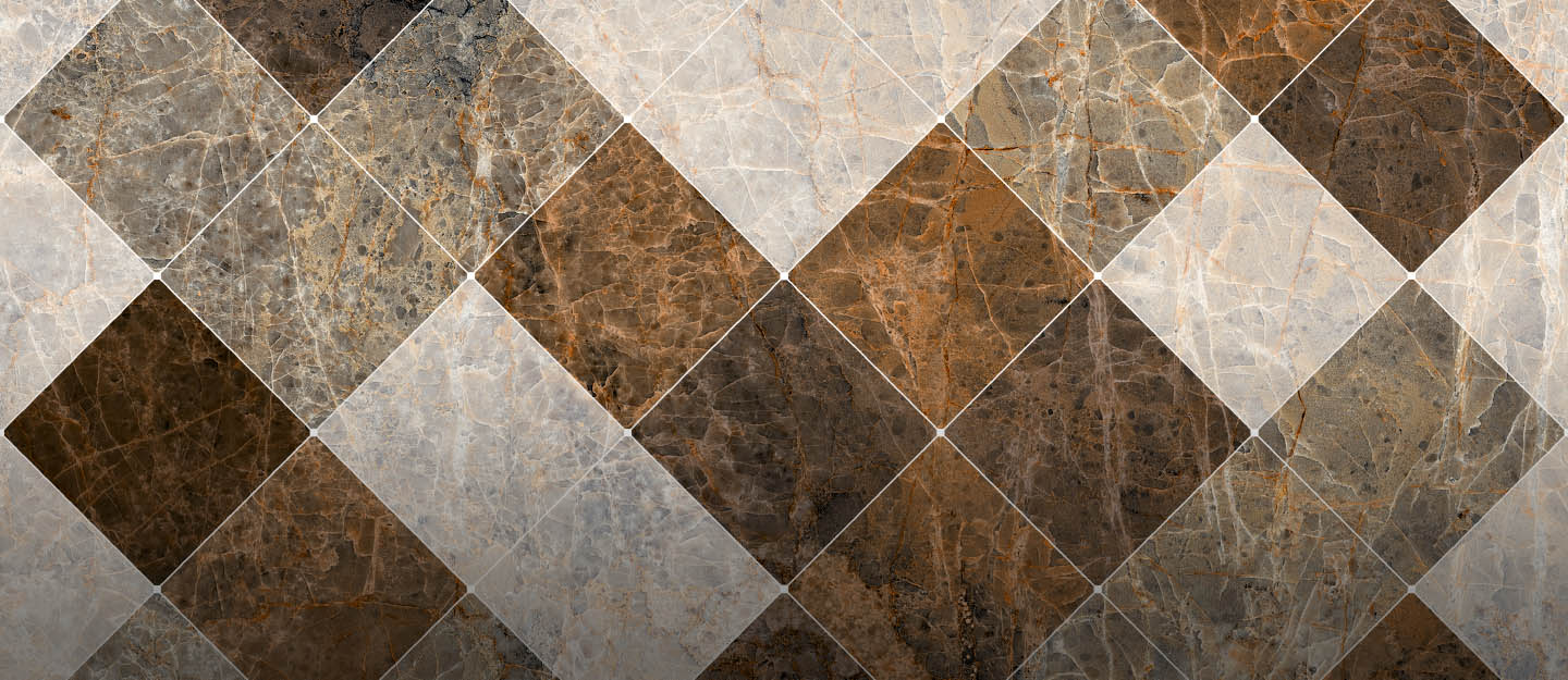 There are many different types of marble flooring in Pakistan