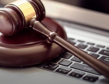 Supreme Court inaugurates e-court portal system