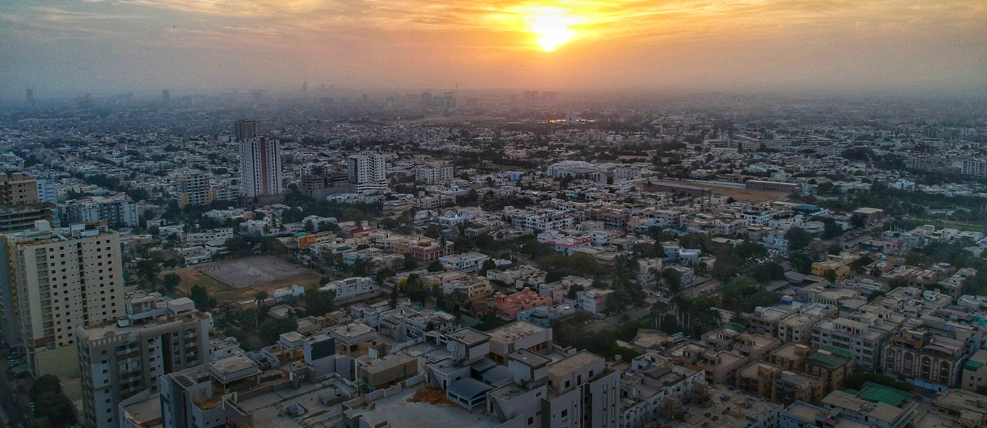 Most Popular Areas to Buy 215 to 265 sq yd Houses under PKR 4 Crore in Karachi