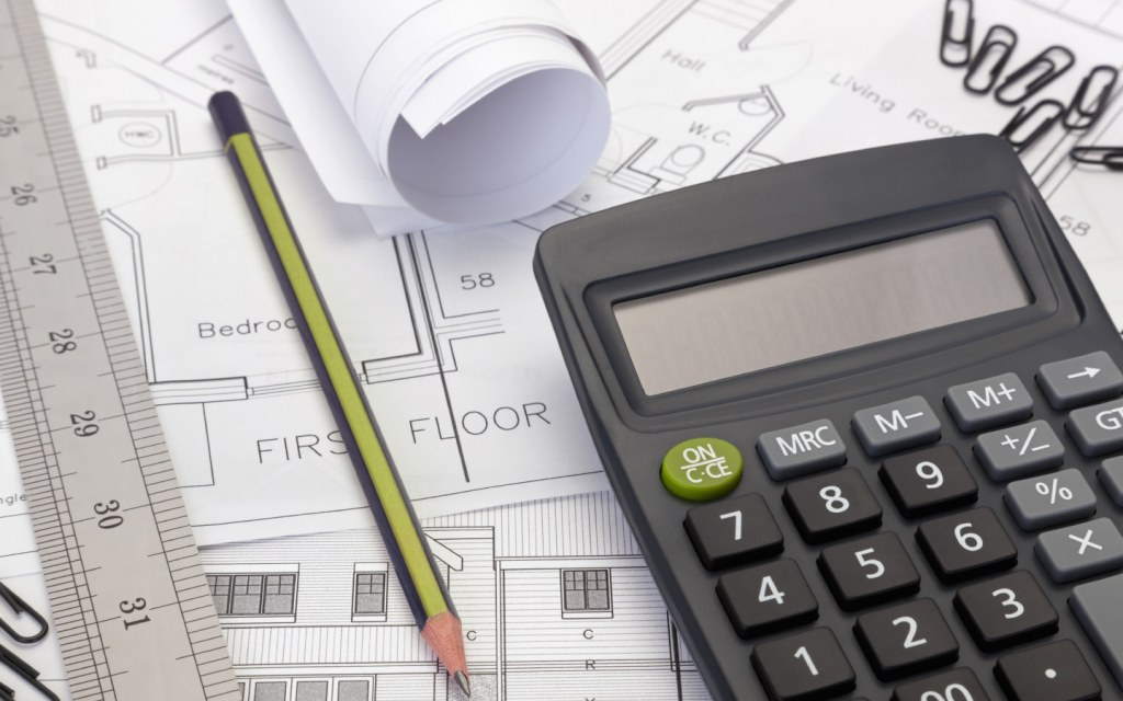 Managing your budget is one of the tips for building a new home