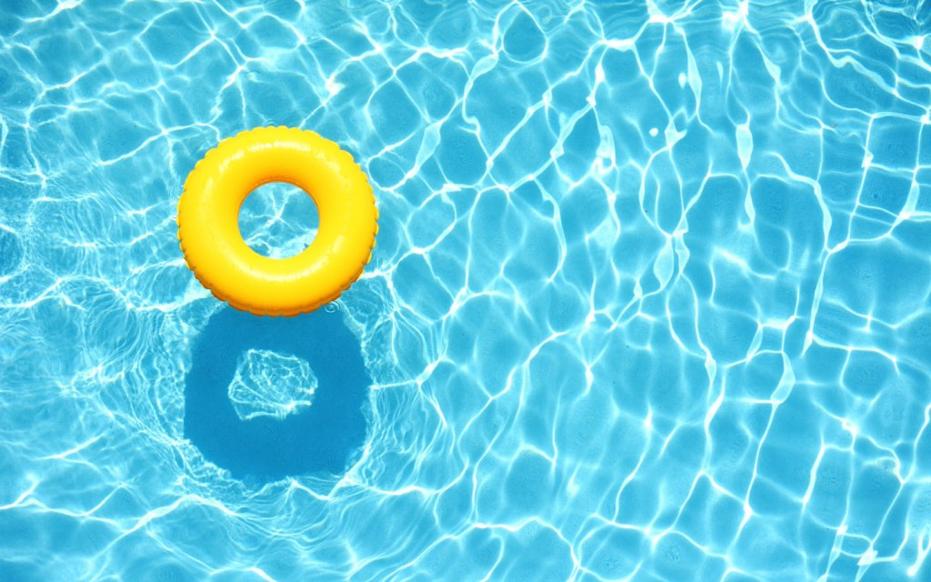 best swimming facilities in Islamabad