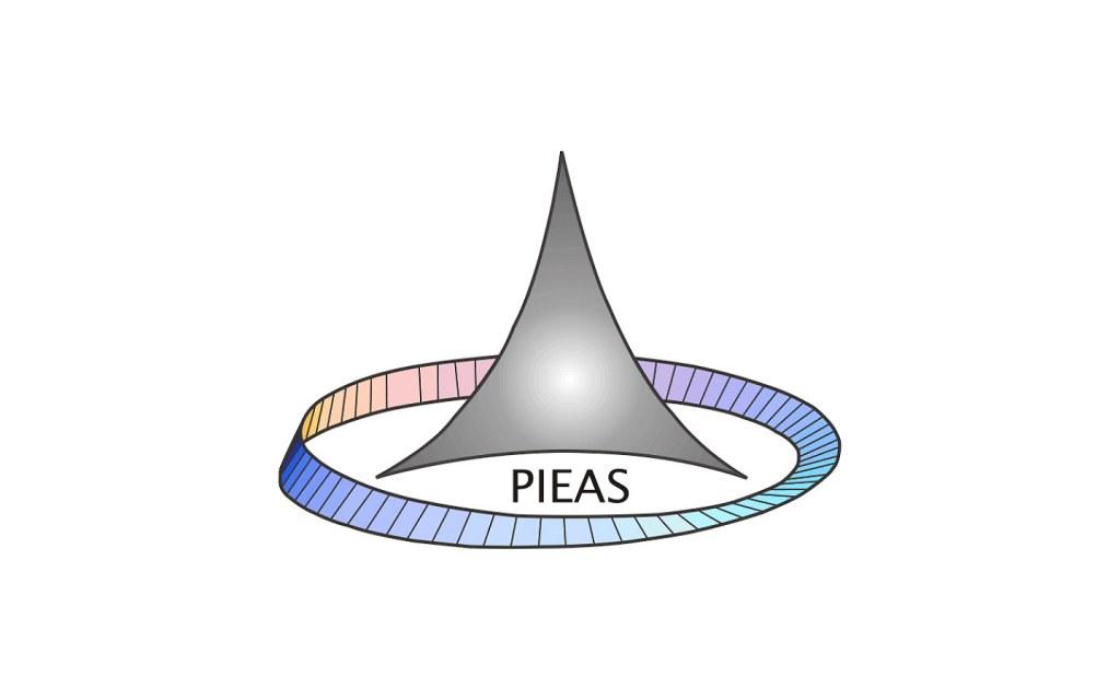 Pakistan Institute of Engineering & Applied Sciences (PIEAS) in Islamabad