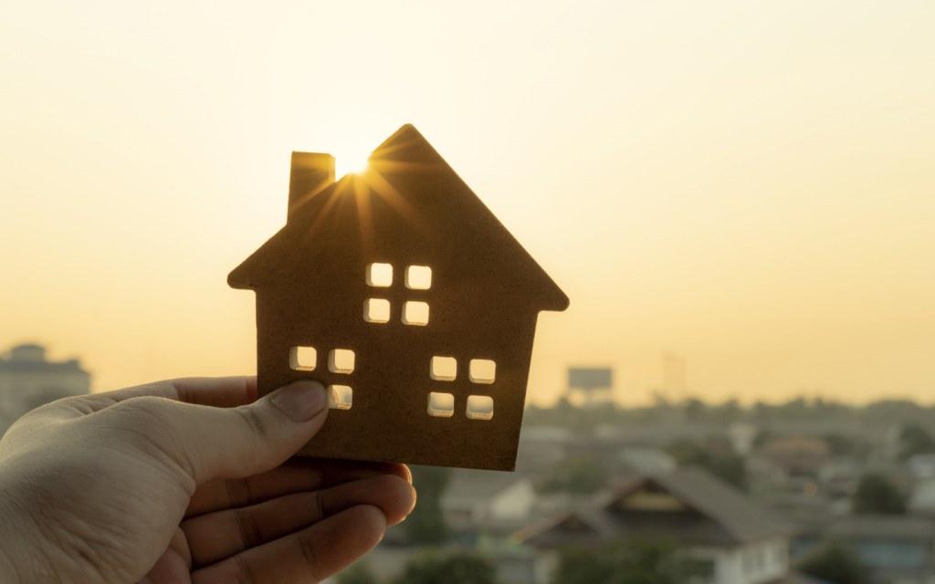 Karachi to get four new housing schemes