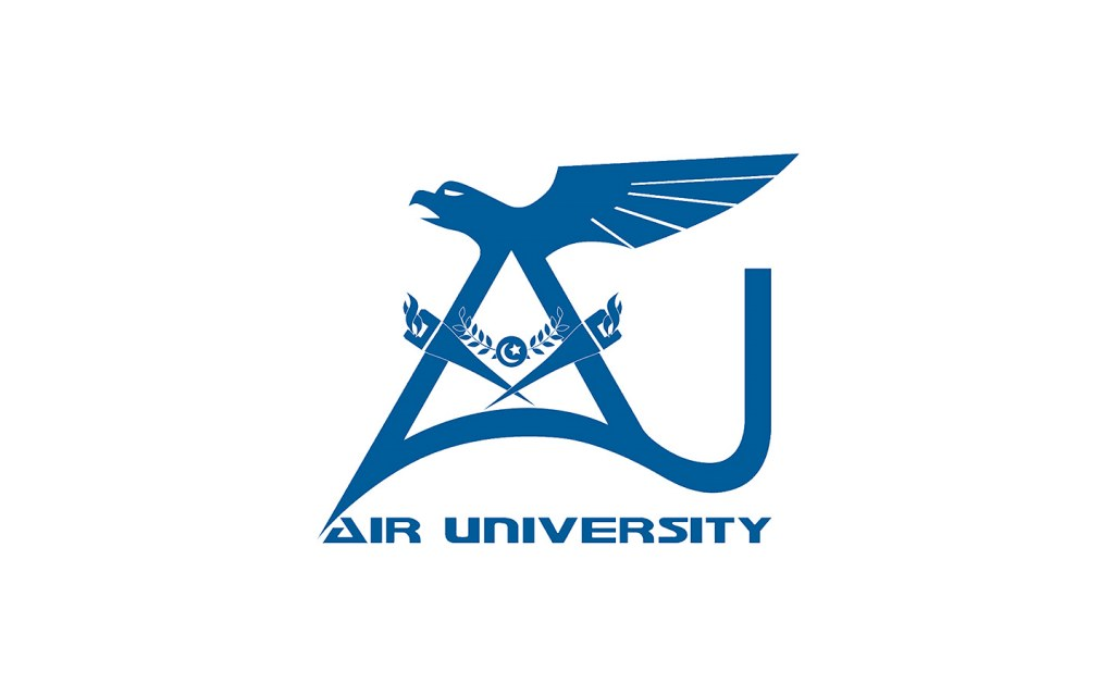 Air University is counted among top engineering universities in Islamabad