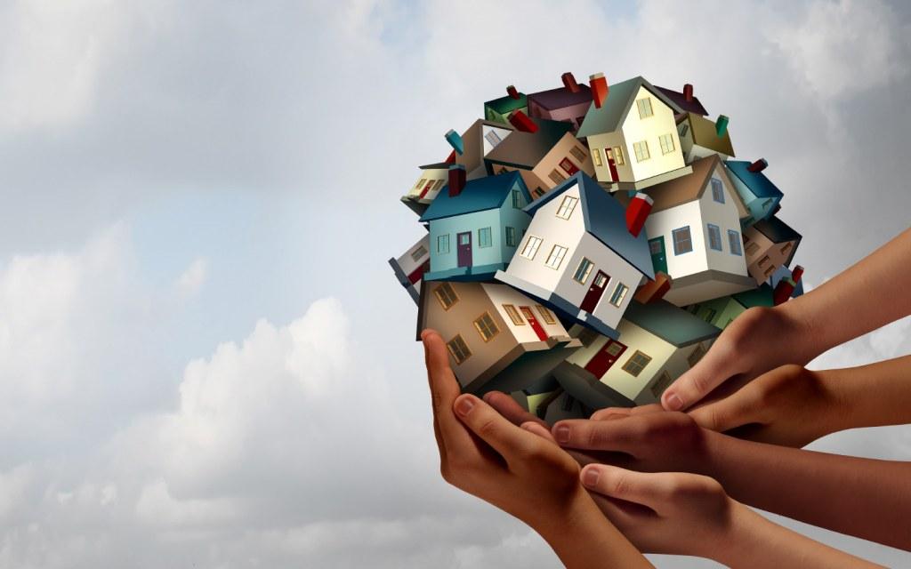 Karachi to have KDA's housing scheme launched