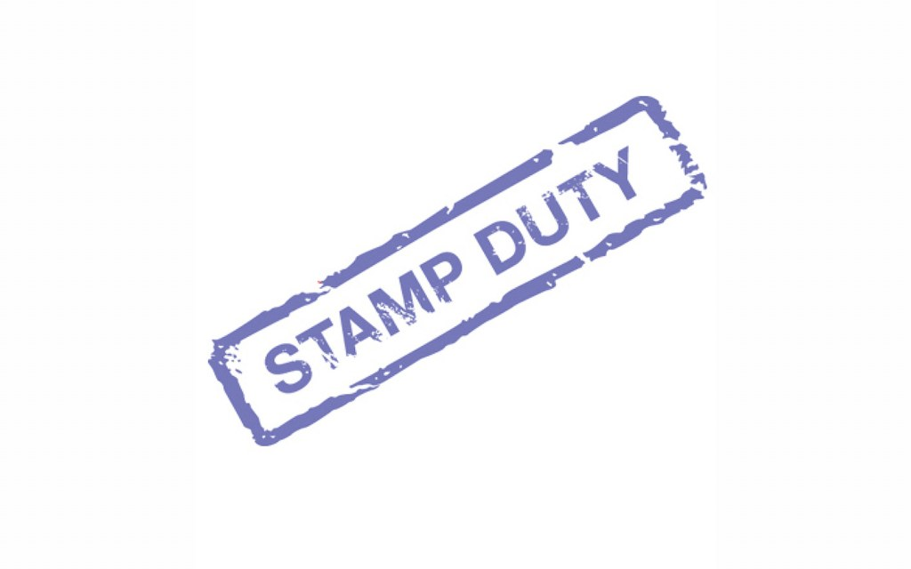 Stamp Duty is one of the many types of property fees in Pakistan