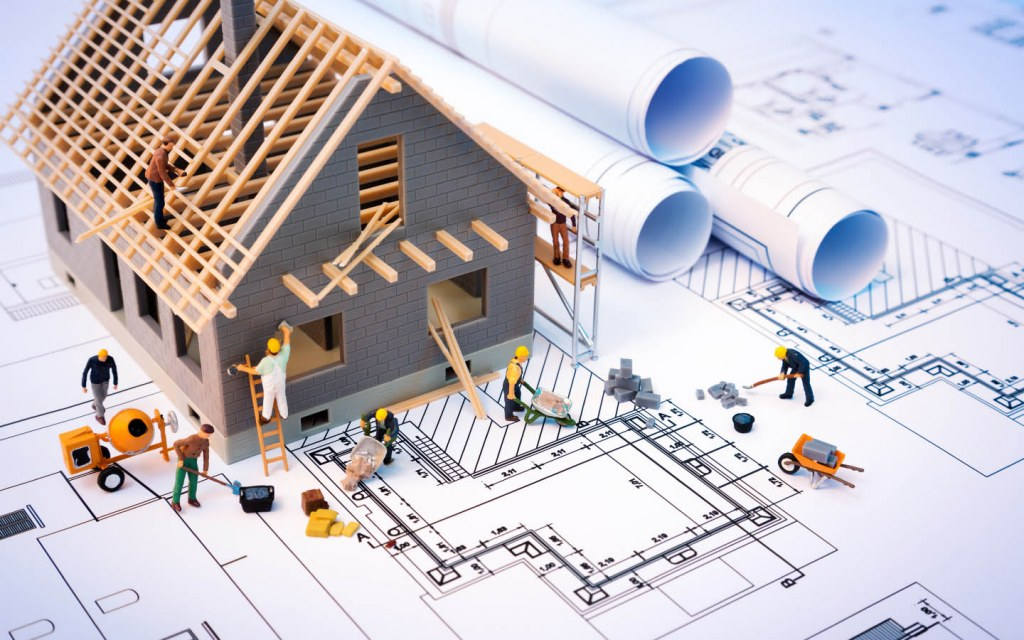 This guide covers all aspects of home building in New Mexico.