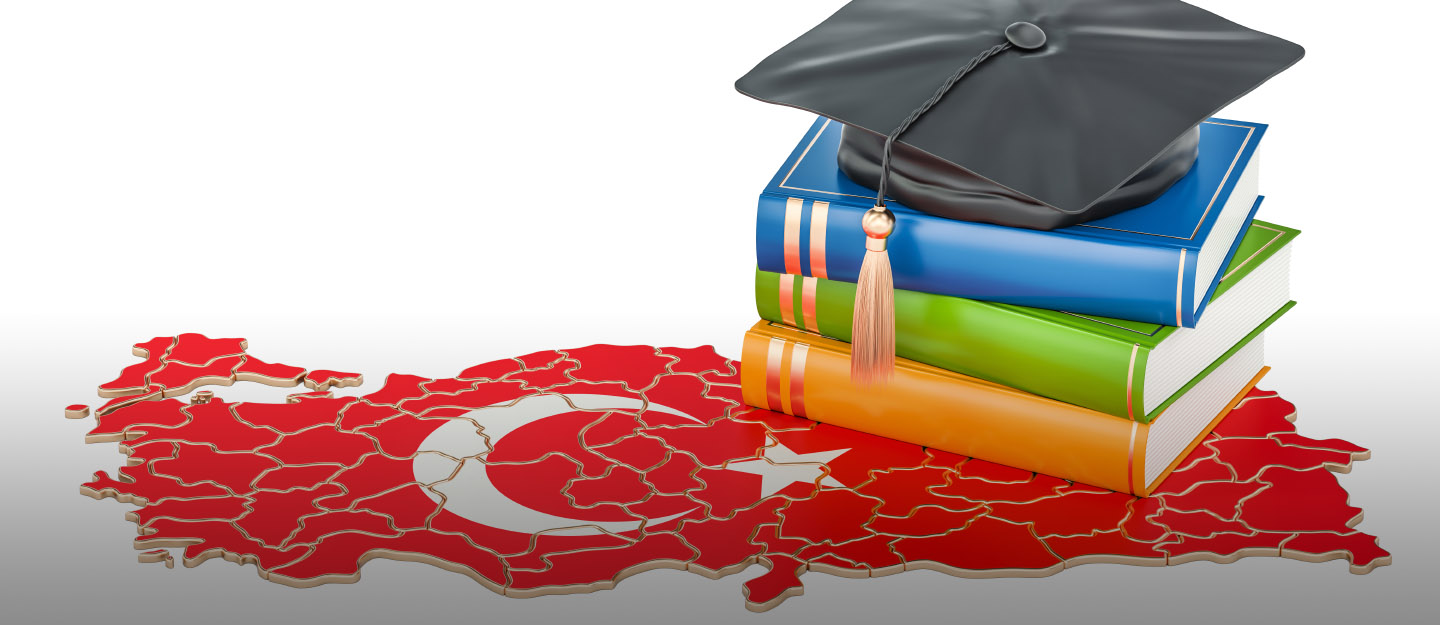 Tukey Scholarships for Pakistani Students 2019-2020
