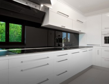 Here are some benefits of aluminium kitchen cabinets in Pakistan