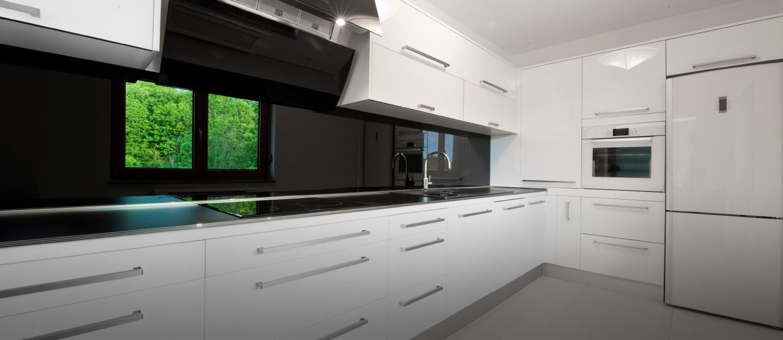 Benefits Of Aluminium Kitchen Cabinets In Pakistan Zameen Blog