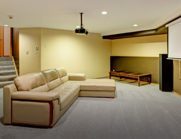 Discover the pros and cons of having a basement