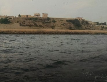 Planning a trip to Manora