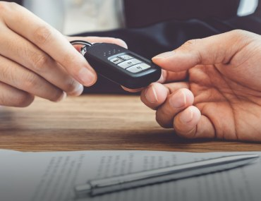 How to Transfer Vehicle Ownership in Karachi
