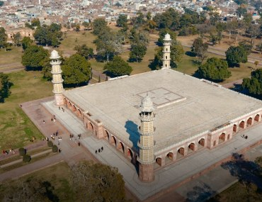 Upcoming events in Lahore