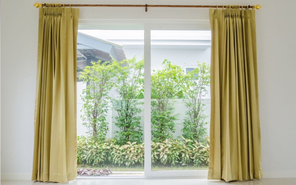 Placement of windows should be kept in mind while designing your own home