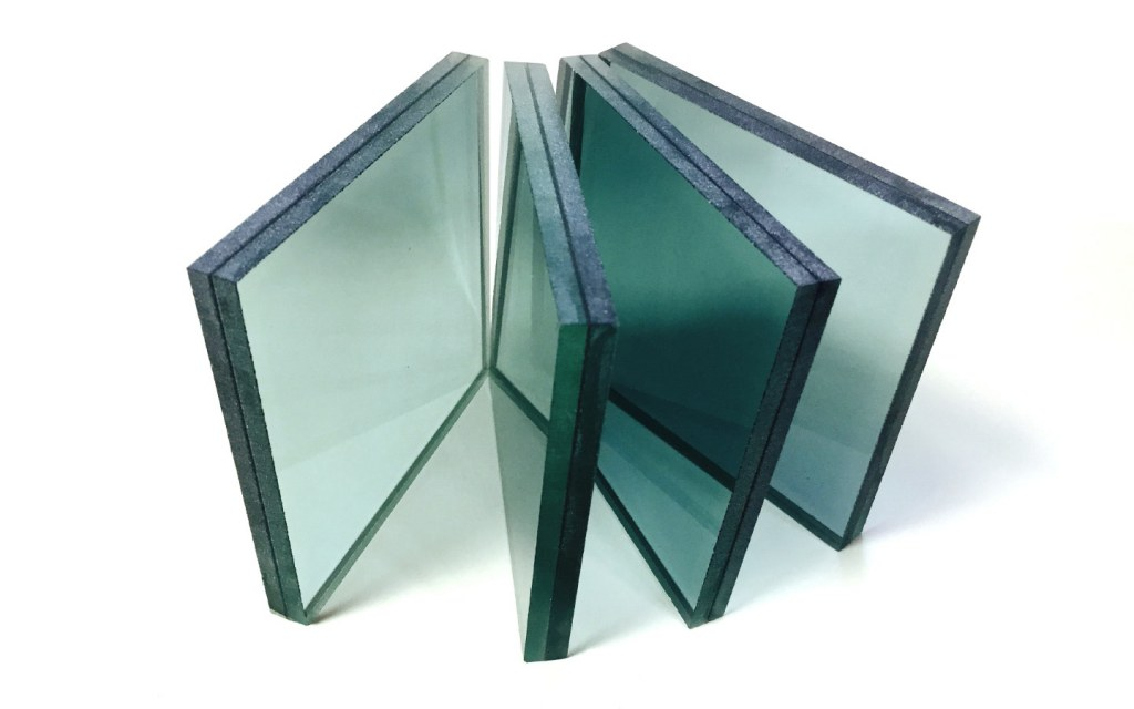This is one of the safest types of tempered glass