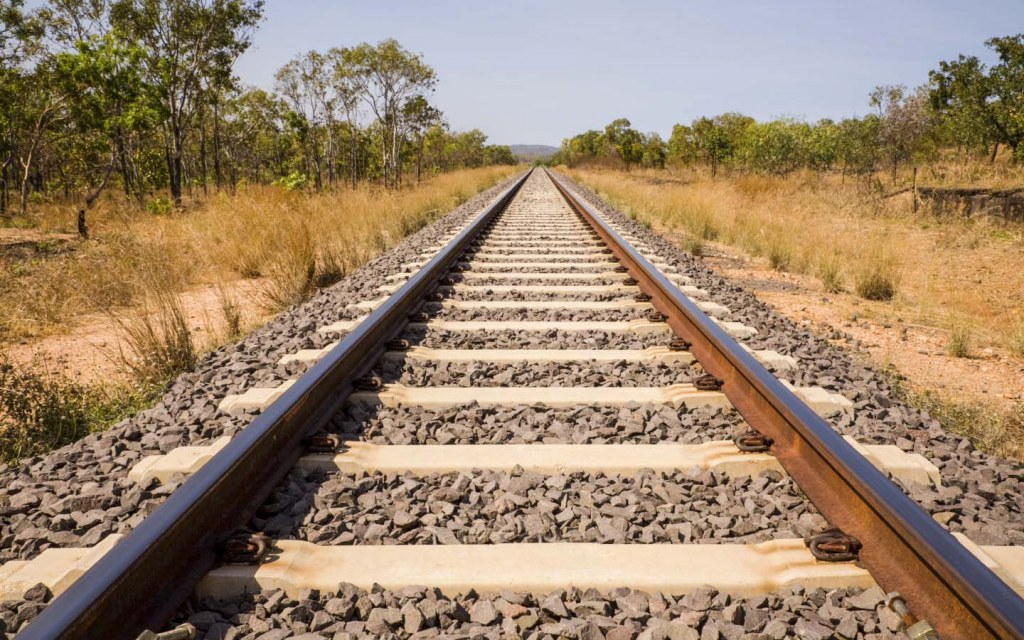 CPEC's ML-1 railway project to be completed soon