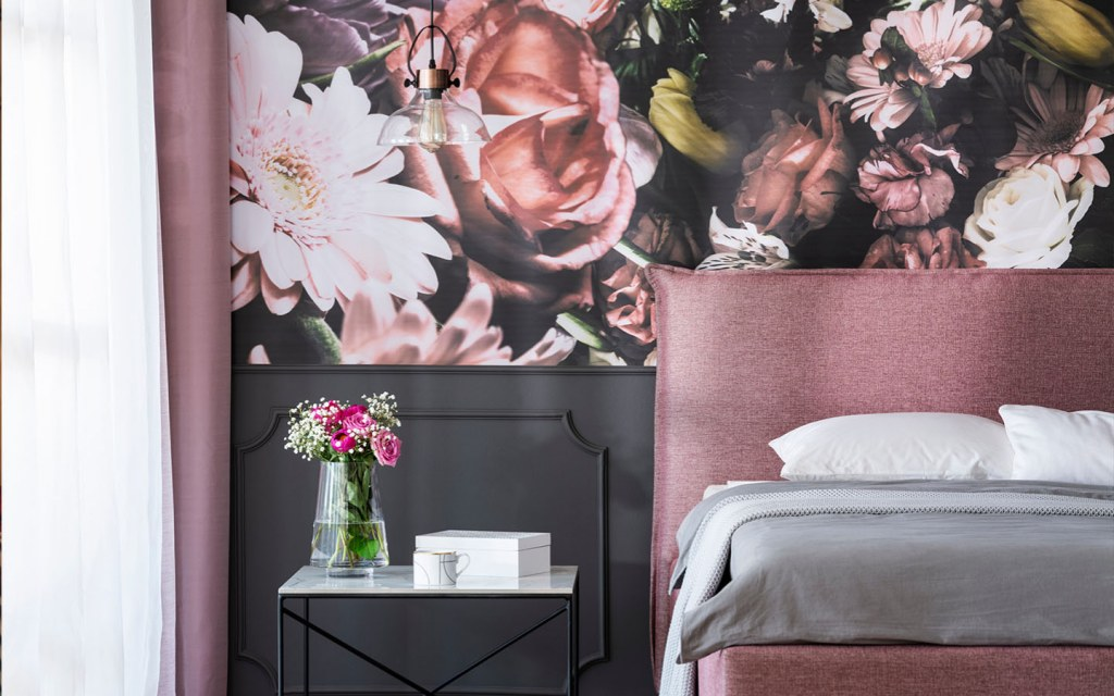 ideas to make your bedroom cosy