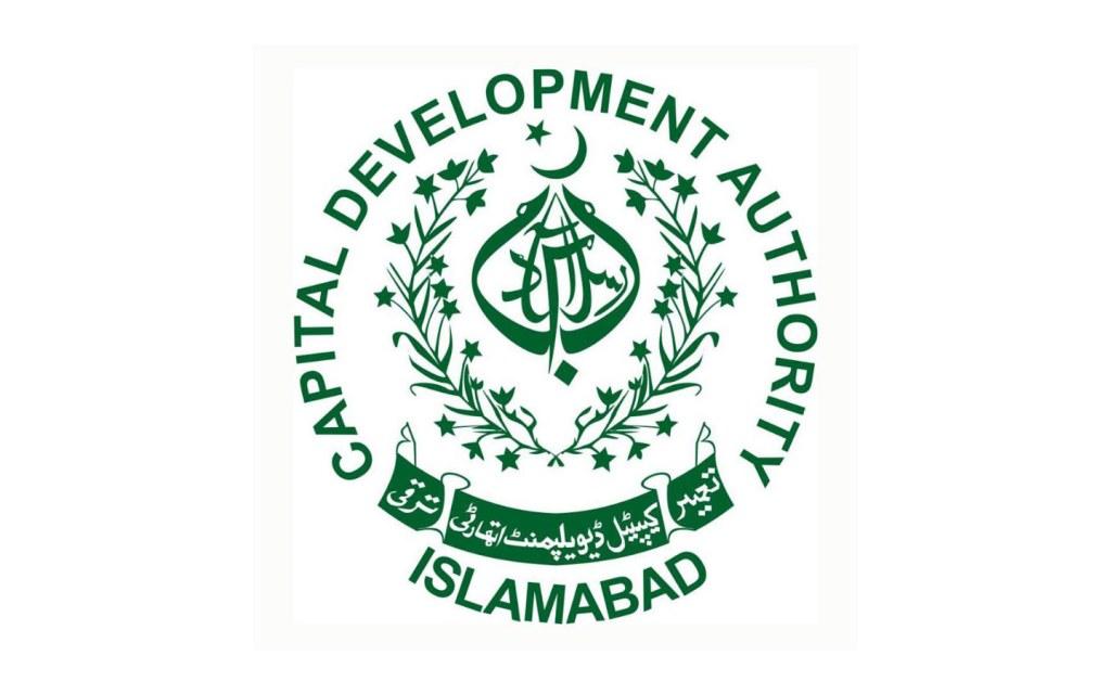 Capital Development Authority CDA
