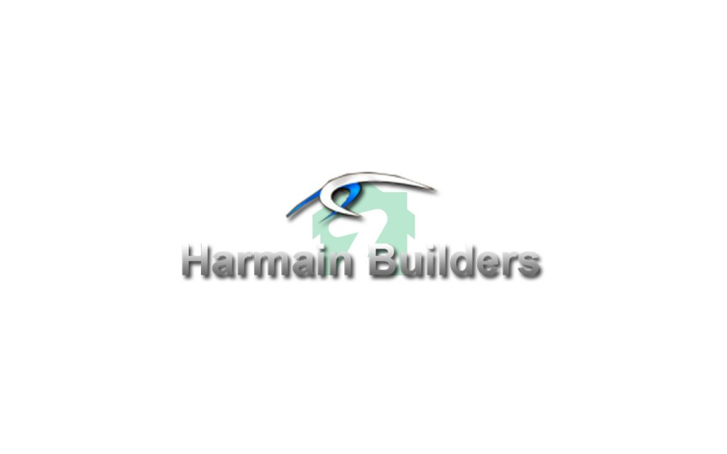 Harmain Builders have been offering their services in the industry for more than a decade