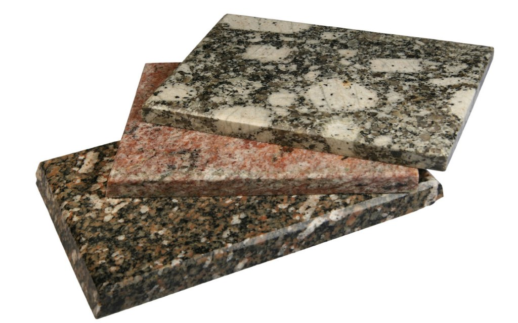 Granite flooring tiles also the strongest option available in Pakistan