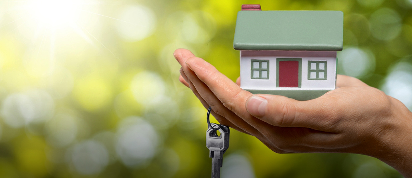 When you should selling your house