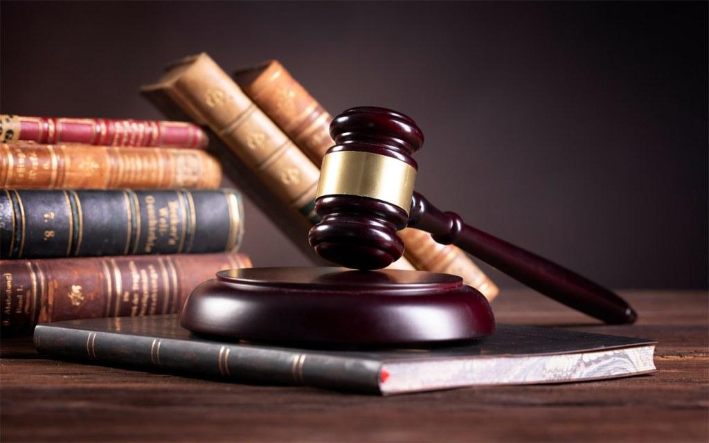 Power of attorney and overseas Pakistanis