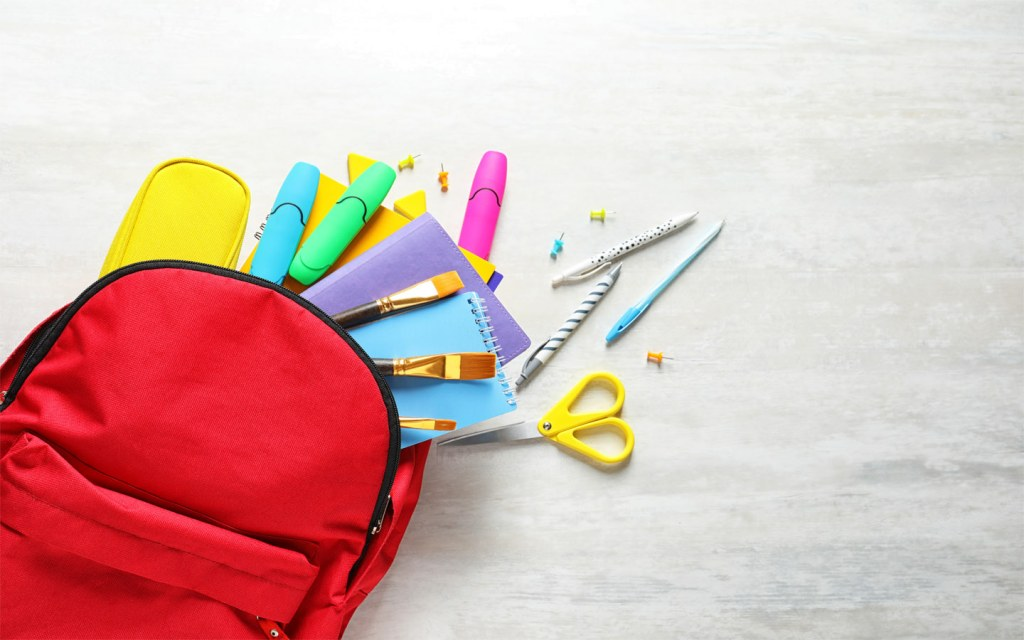 Here is how you can buy stationery in Islamabad