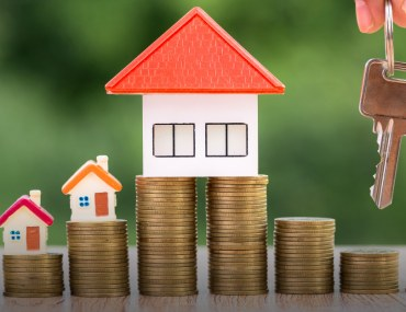 7 important questions to ask when buying a property
