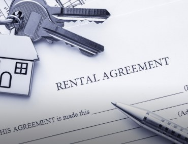 Thing to include in rental agreement