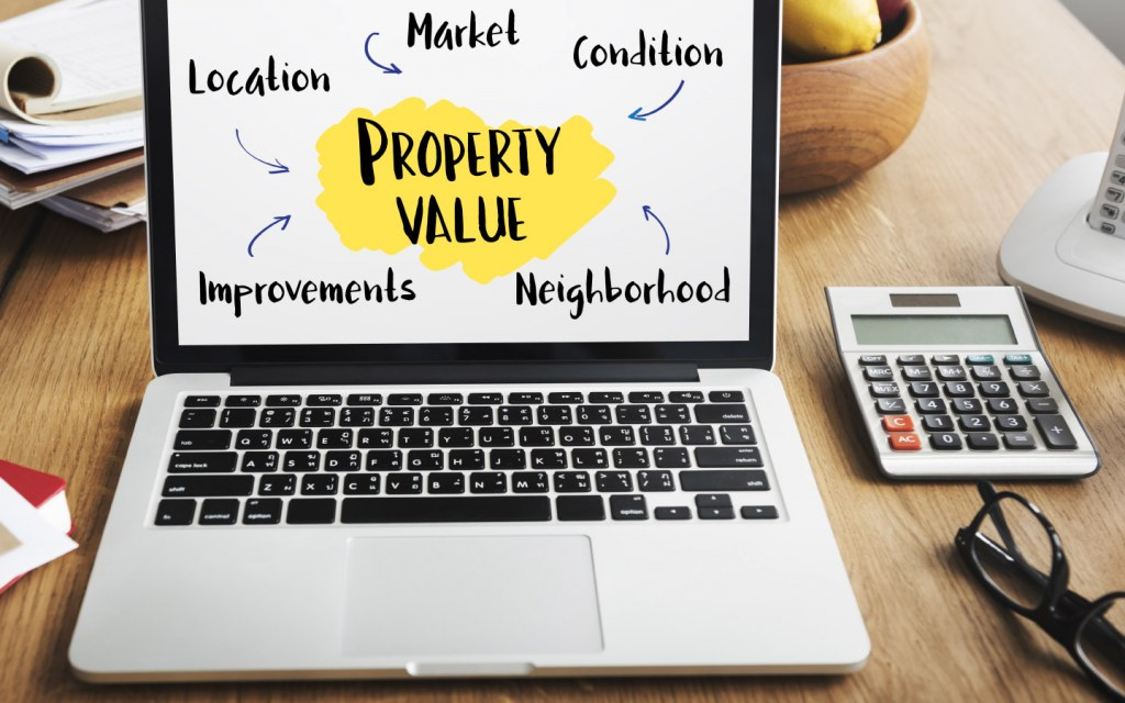 Here are some Internal Factors Affecting a Home's Value in Pakistan