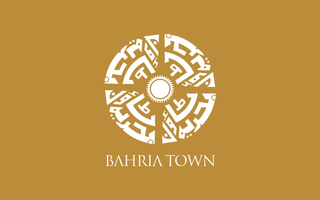 buying property in Bahria Town Karachi