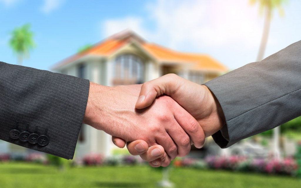 The best real estate tip for sellers is to remain flexible during negotiations