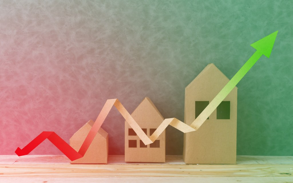 Here's a list of External Factors Affecting a Home's Value in Pakistan