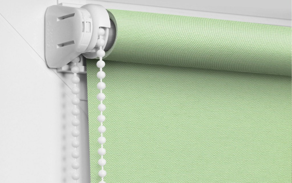 Get the right window treatments for your home