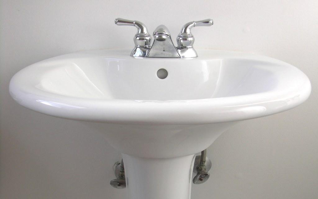 Most Popular Types Of Bathroom Sinks In Pakistan Zameen Blog