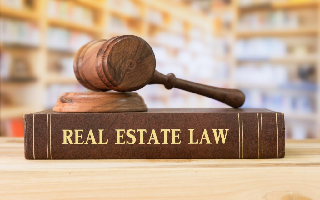 Laws and taxes are good for home's value