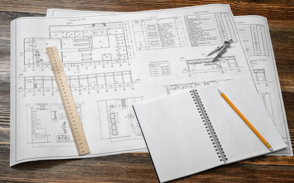 SBCA Construction Permit Reforms in Karachi