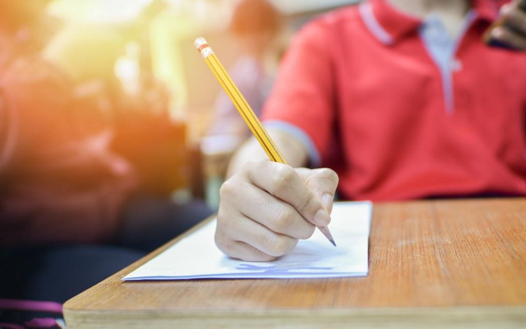 registering for IELTS exams in Pakistan