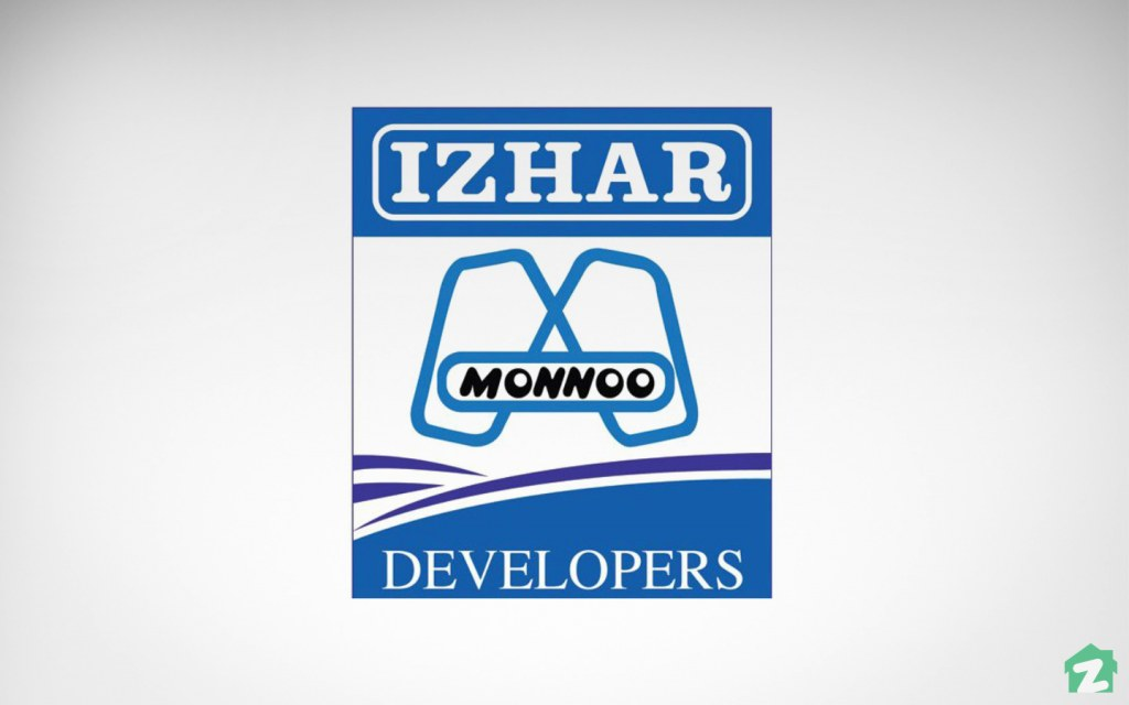 Izhar Monnoo Developers have more projects ongoing in Lahore, Faisalabad, Islamabad, and Multan