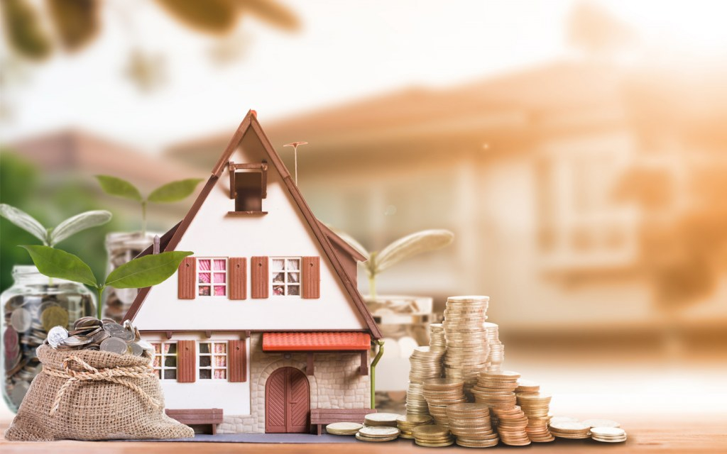 Basics of Real Estate Investment in Pakistan | Zameen Blog