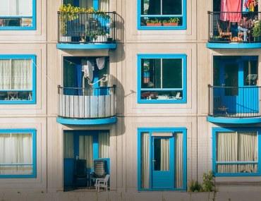 Public Housing Initiatives in Pakistan