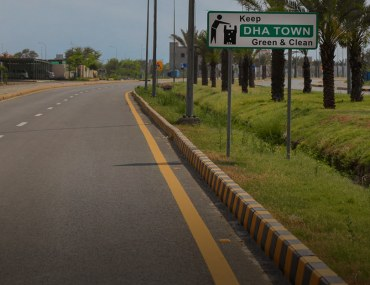 Best Phases to buy 1 kanal houses in dha lahore