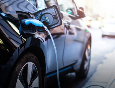 Electric Vehicles Policy in Pakistan