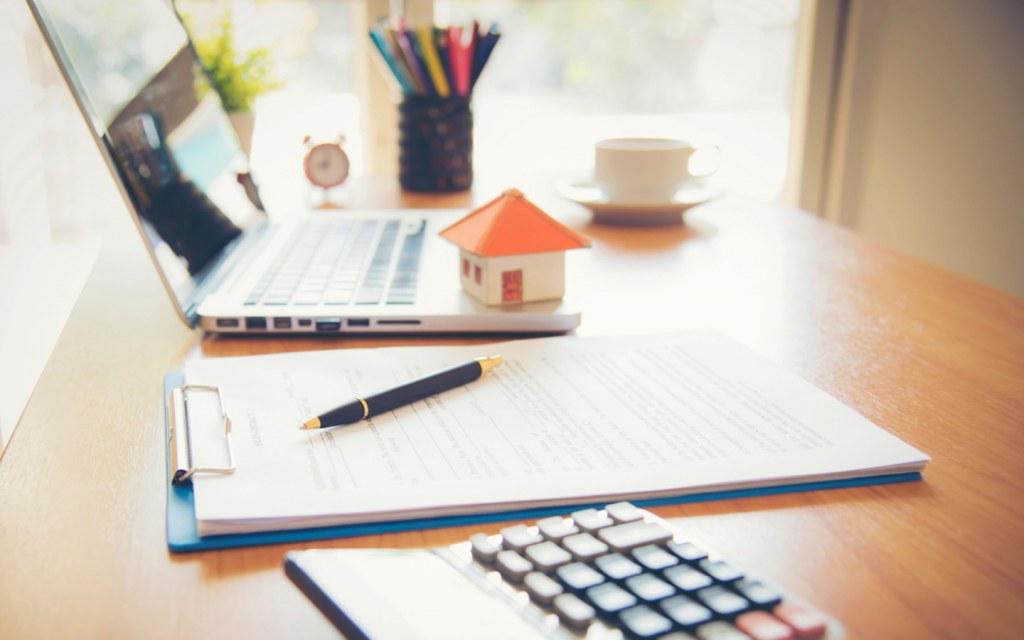 property transfer procedure in Pakistan