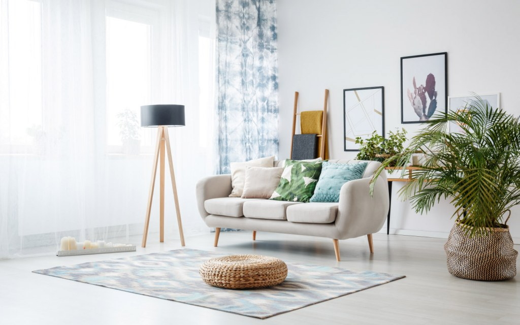 home decorating trends to avoid