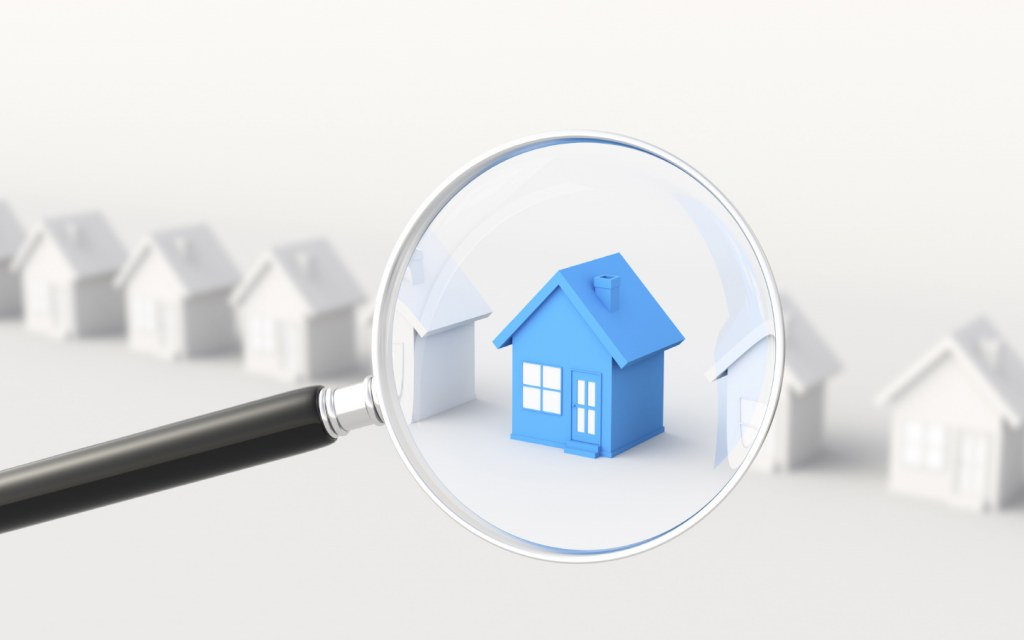 Before Buying A House, Read This Article